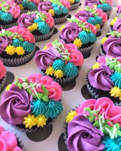 best cupcakes perth