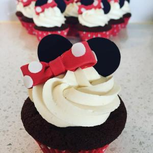 kids cupcakes perth