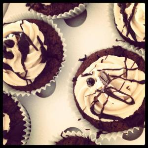 Cupcake Catering Perth