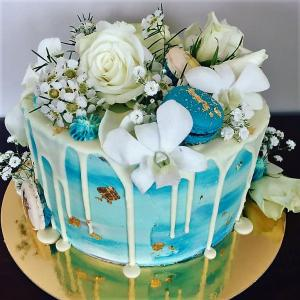 cake catering perth