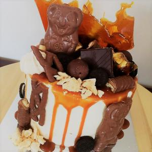 specialty cakes perth